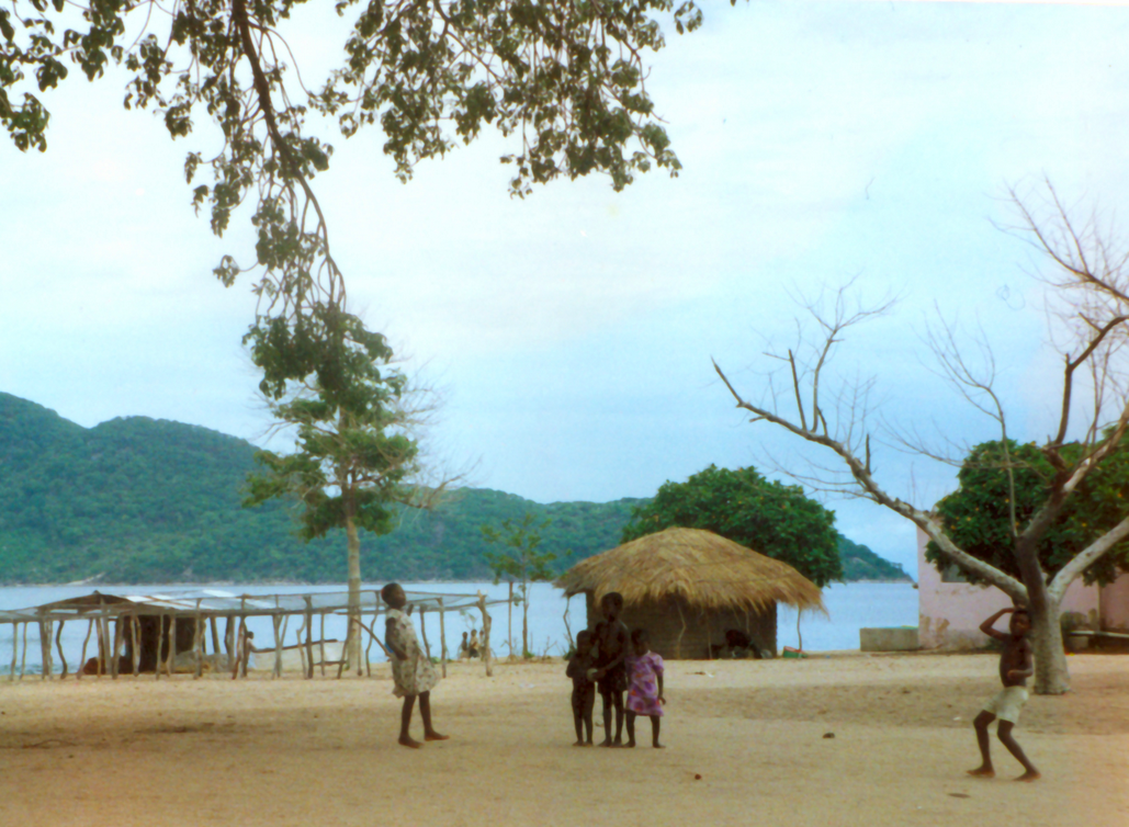 people-malawi
