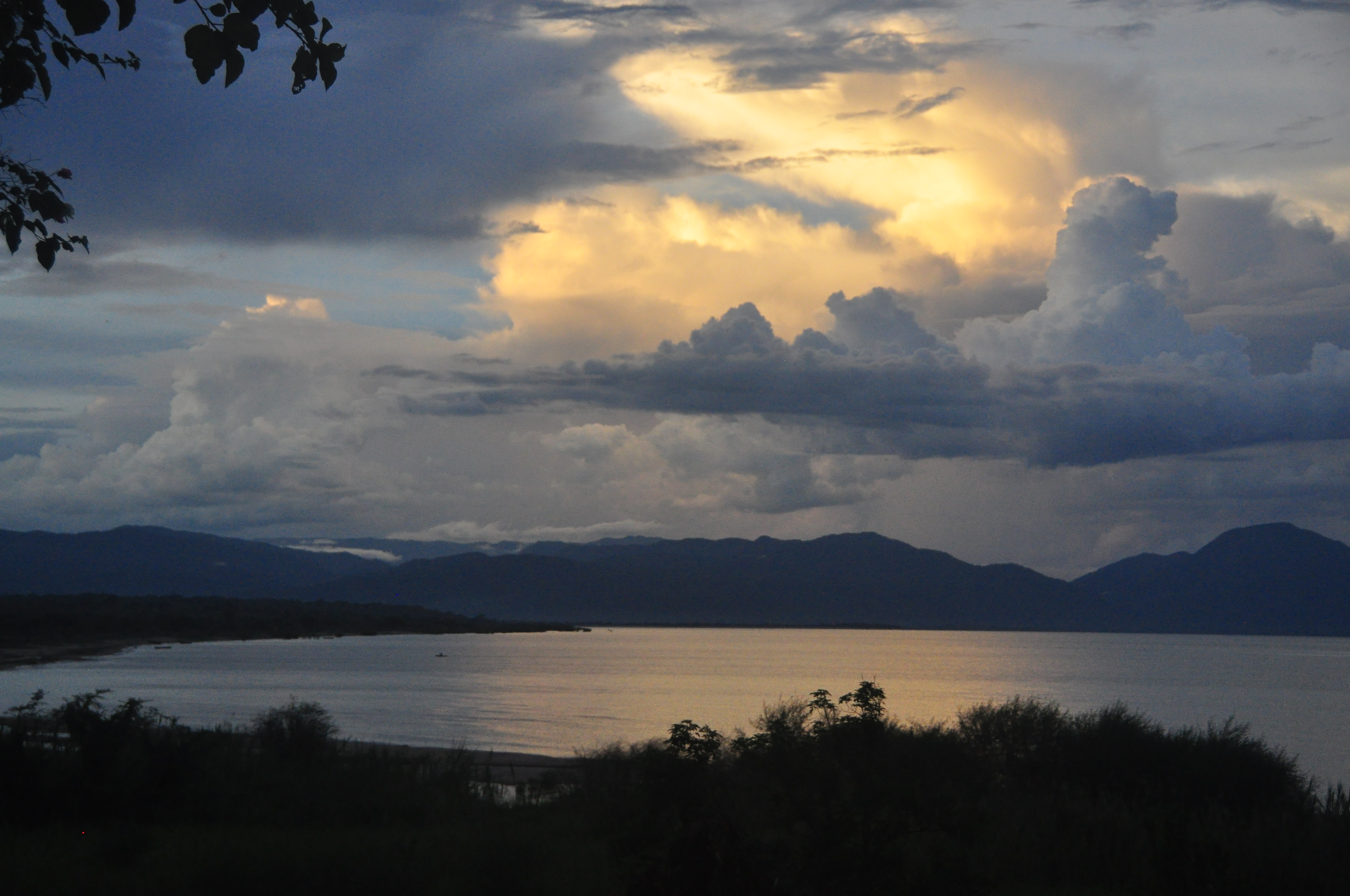 Ngala-Beach-Malawi-dramatic-skies